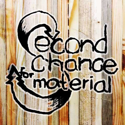 SECOND CHANCE sk8 crew