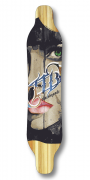 Longboard LTB BEACH TWIN Women