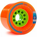 wheels ORANGATANG Kegel