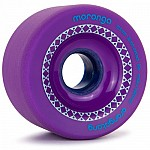 wheels ORANGATANG Moronga