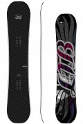 LTB SUPER TEAM PR snowboard
