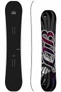 LTB SUPER TEAM C snowboard