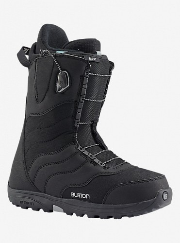 BURTON Mint Boot