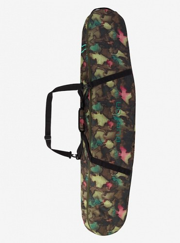 Burton Space Board Bag Sack