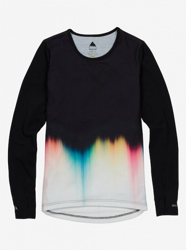 Burton Base Layer Tech Tee