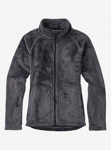 Fleece BURTON Mira