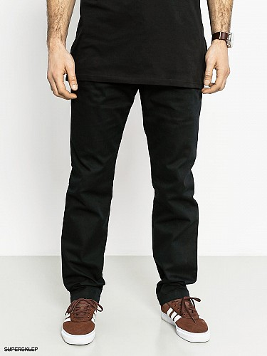 Vans Authentic Chino pants