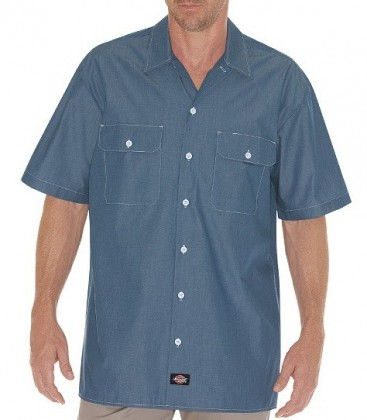 DICKIES Shirt 573