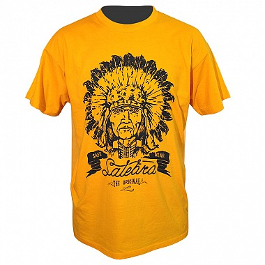t-shirt SALEBRA Indian